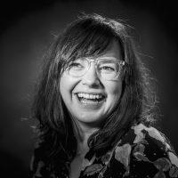 Suzanne Ophoff | Marketing