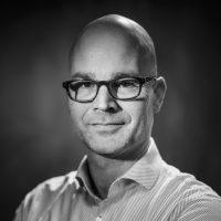 Martijn Straathof | Directeur