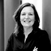 Karin Hol