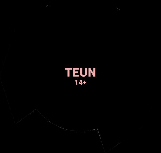 TEUN 14+
